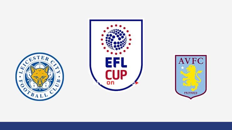 Soi kèo Leicester City vs Aston Villa03h00' 09/01/2020 cùng BongDaSo