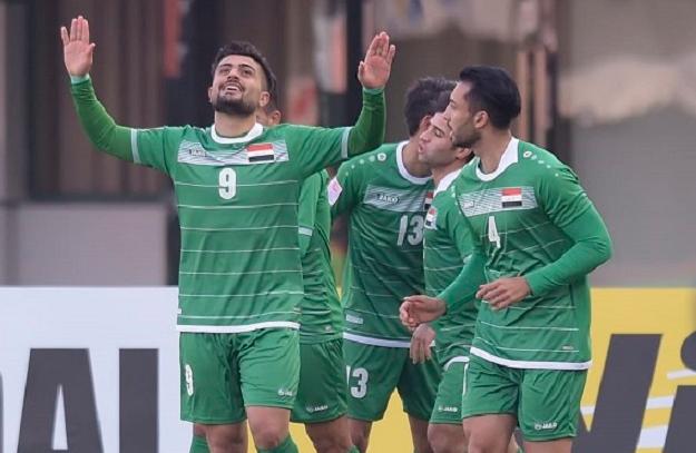 U23 Nhật Bản vs U23 Ả Rập Saudi 20h15 ngày 09/01/2020, cược đội nào với BongDaSo