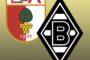 Dự đoán tỷ số trận đấu giữa Augsburg - Borussia M'gladbach lúc 21h30' ngày 29/02/2020