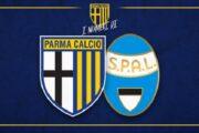 Dự đoán tỷ số trận đấu giữa Parma - SPAL lúc 21h00' ngày 01/03/2020