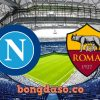 Soi kèo nhà cái Napoli vs AS Roma – 02h45 – 30/11/2020