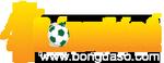 bongdaso-logo