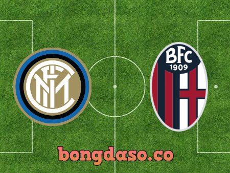 Soi kèo nhà cái Inter Milan vs Bologna – 02h45 – 06/12/2020