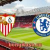 Soi kèo nhà cái Sevilla vs Chelsea – 03h00 – 03/12/2020