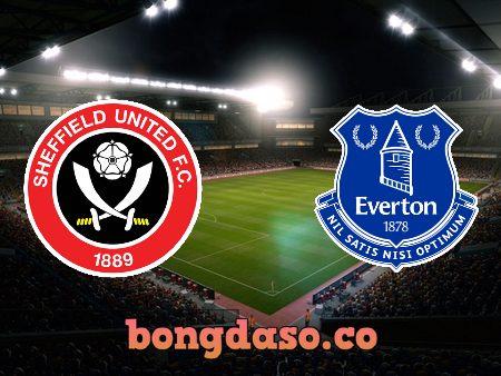 Soi kèo nhà cái Sheffield Utd vs Everton – 03h00 – 27/12/2020