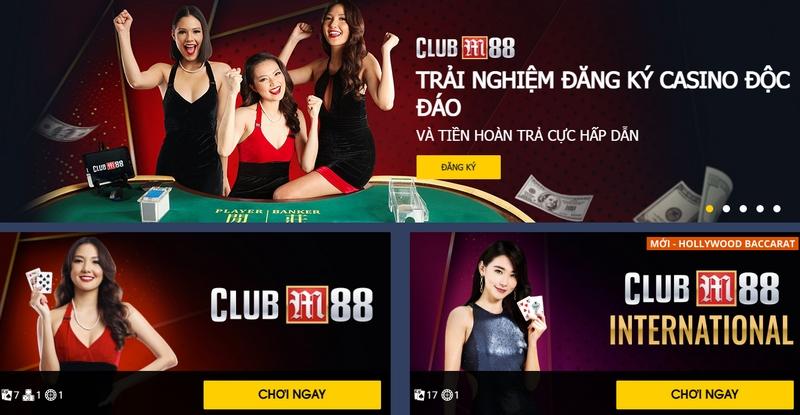 game-bai-casino-m88