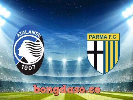 Soi kèo nhà cái Atalanta vs Parma – 21h00 – 06/01/2020