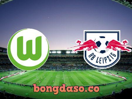 Soi kèo nhà cái Wolfsburg vs RB Leipzig – 21h30 – 16/01/2020