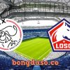 Soi kèo nhà cái Ajax Amsterdam vs Lille OSC – 00h55 – 26/02/2021