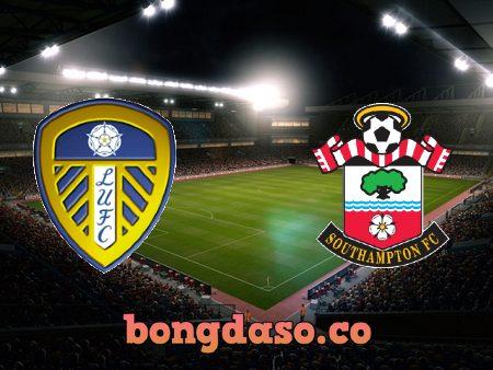 Soi kèo nhà cái Leeds Utd vs Southampton – 01h00 – 24/02/2021