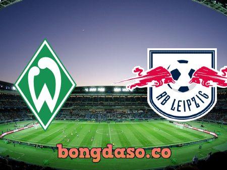Soi kèo nhà cái Werder Bremen vs RB Leipzig – 20h30 – 10/04/2021