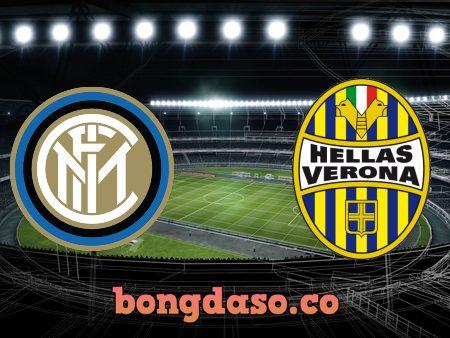 Soi kèo nhà cái Inter Milan vs Hellas Verona – 20h00 – 25/04/2021