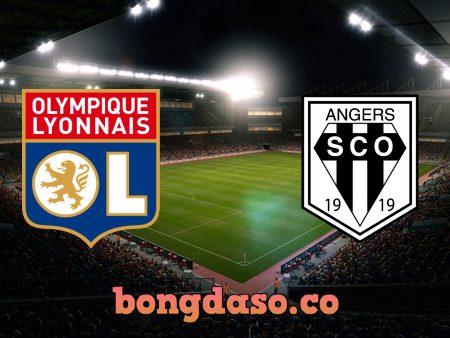 Soi kèo nhà cái Olympique Lyon vs Angers – 02h00 – 12/04/2021