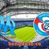 Soi kèo nhà cái Olympique Marseille vs Strasbourg – 02h00 – 01/05/2021