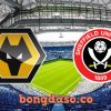 Soi kèo nhà cái Wolves vs Sheffield Utd – 20h15 – 18/04/2021