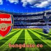 Soi kèo nhà cái Arsenal vs Tottenham Hotspur – 22h30 – 26/09/2021