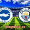 Soi kèo nhà cái Brighton vs Manchester City – 23h30 – 23/10/2021