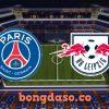 Soi kèo nhà cái Paris SG vs RB Leipzig – 02h00 – 20/10/2021